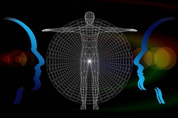 Bindungsorientierte Körpertherapie